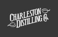 Charleston Distilling In Charleston SC