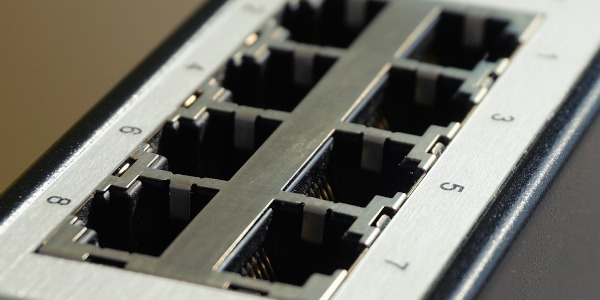 IT Networking Services in Charleston, SC