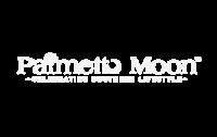 Palmetto Moon in Charleston SC