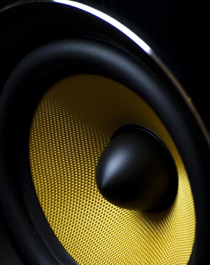 Audio Video Installation in Charleston, SC